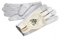 Universal gloves Bellota 75104