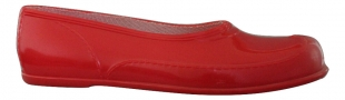 Mangoshi Red