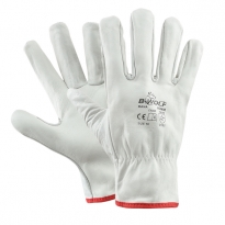 Ръкавици МАНА