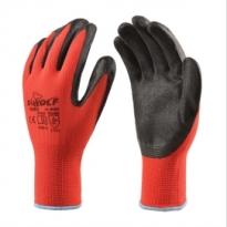 Ръкавици РУБИ