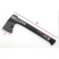 Брадва Bellota 3480
