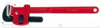 Stillson wrench Bellota 6600