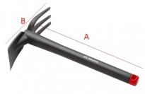 Ръчен инструмент Bellota 2990