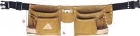 Cartridge belt Bellota 51308