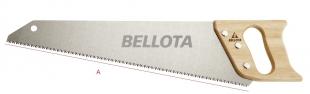 Saw Bellota 4551