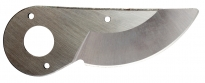 Parts for aluminium shears Bellota 3604 - 21 H