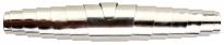 Parts for aluminium shears Bellota 3604 - 21 M