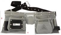 Tool belt Bellota 51320