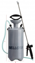 10L Sprayer Bellota 3710