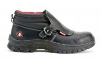 Leather welding boot Bellota 72230
