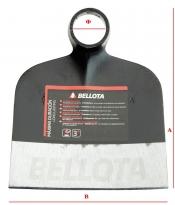 Hoe Bellota 327- А