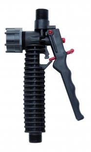 Пистолет за пръскачка R 3710-2