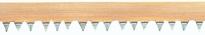 Standard bow blade Bellota 4537