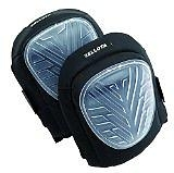 Professional knee pad BELLOTA 72805