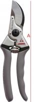 Aluminium secateurs Bellota 3604 - 21